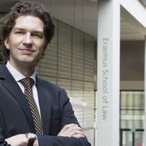 Ruben Houweling